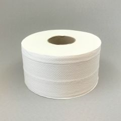 Toiletpaper 2-ply Grite Super 150T, 90mmx150m, ø 180mm