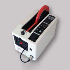 Pakketeibi dispenser BJ-1000, valge, metall