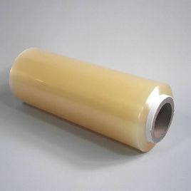 Food wrap film dispenser Max Mini S, big roll 450mm