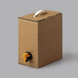 bag-in-box karp 3l